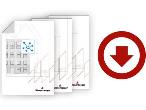 Technical Guides Download Image